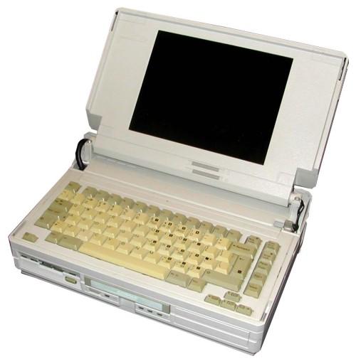 Computer e personal computer Cosa sono, a cosa servono e quali sono i loro usi? 12