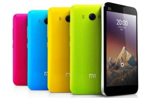 Guida all'acquisto di un cellulare cinese, quali sono i vantaggi e gli svantaggi? 1
