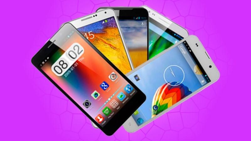 Dove acquistare telefoni cellulari economici in Argentina da regalare a Natale? 1