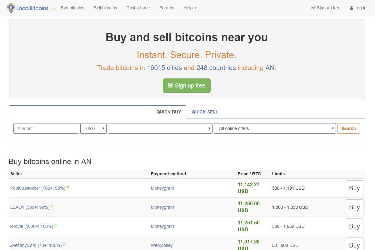 Come acquistare e vendere bitcoin con PayPal in modo sicuro 1