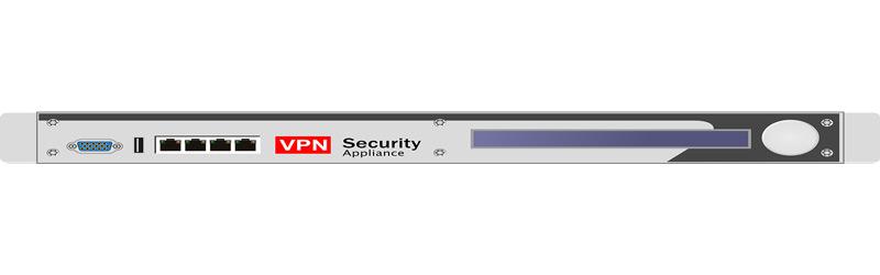 Quali sono le migliori VPN per navigare con maggiore privacy in Ubuntu? Elenco 2019 2