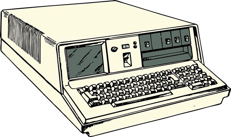 Control-Alt-Delete su Mac Che cos'è, a cosa serve e in cosa differisce da Windows? 1