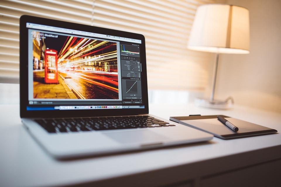 Come impostare la sveglia su MacBook? 1