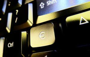Come digitare il simbolo dell'euro sulla tastiera? risolto 15