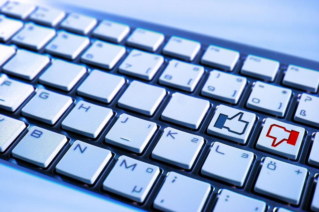 Come digitare Ç o Cedilla sulla tastiera? Non rimanere senza lettere 2