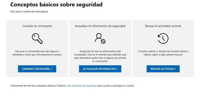 Come configurare e aggiungere il mio account di posta elettronica in Microsoft Outlook? Guida passo passo 18