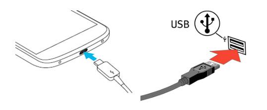 Come aggiornare il mio telefono Xiaomi in modo facile e veloce? Guida passo passo 3