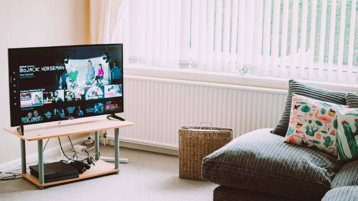 Come collegare il tuo dispositivo mobile Android, iPhone o iPad alla TV? 2