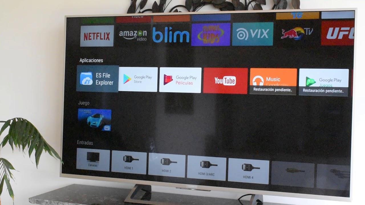 Come collegare il tuo dispositivo mobile Android, iPhone o iPad alla TV? 3