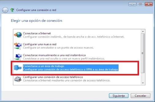 Come configurare, creare e connettersi a una VPN in Windows? Guida passo passo 4