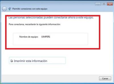 Come configurare, creare e connettersi a una VPN in Windows? Guida passo passo 19