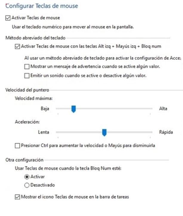 Come configurare la tastiera in Windows 10 facilmente e rapidamente? Guida passo passo 3