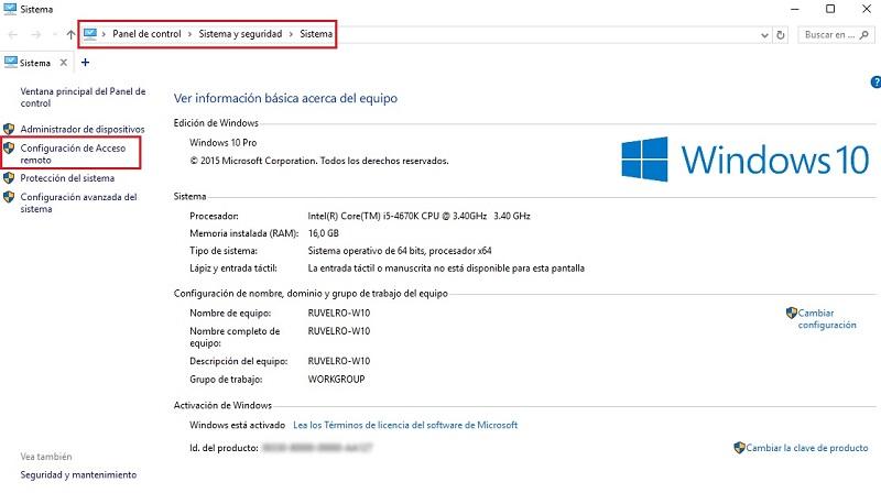 """Come modificare la porta predefinita """"Desktop remoto"""" in Windows 10, 7 e 8? Guida passo passo 2"""