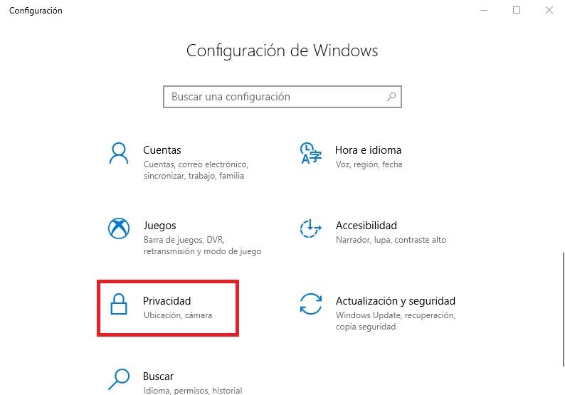 Come configurare Windows 10 dopo la prima installazione e la tua privacy? Guida passo passo 1