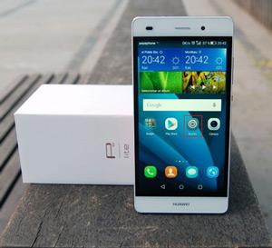 Come ripristinare un telefono Huawei e ripristinare le impostazioni di fabbrica del dispositivo? Guida passo passo 1