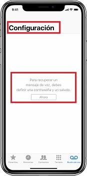 Come registrare le telefonate da qualsiasi telefono cellulare? Guida passo passo 5