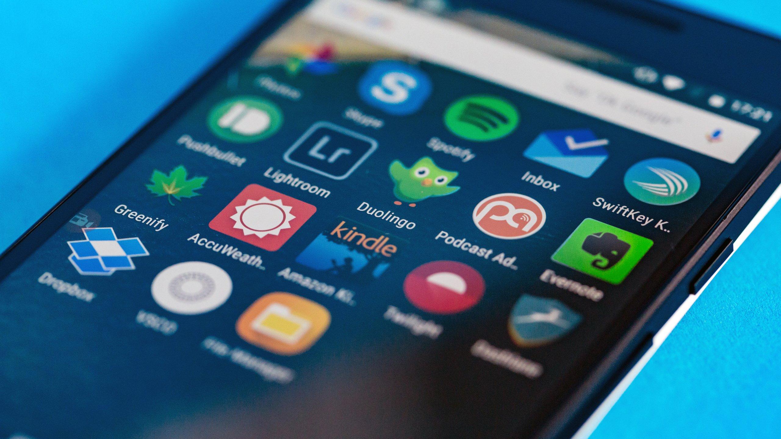 Come configurare il mio nuovo cellulare? 2