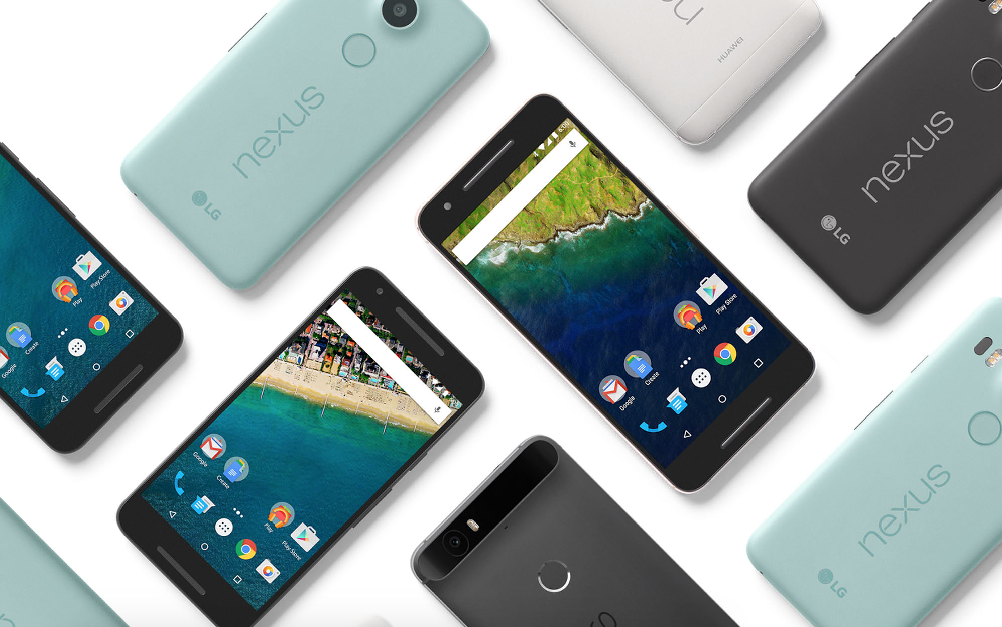 Lo schermo del tuo cellulare o tablet si è bloccato? Ti aiutiamo a risolverlo 1