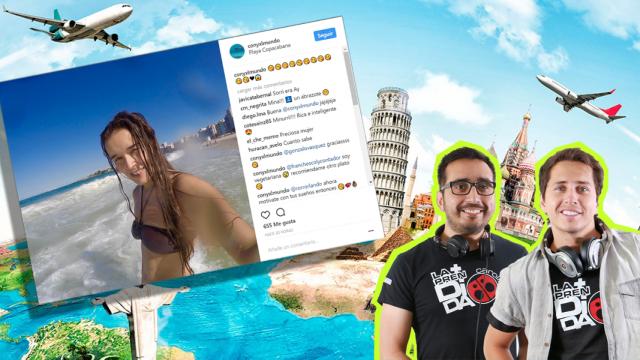 Come connettere Instagram e avere più follower 3