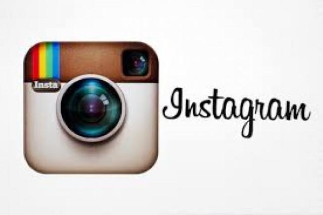 Come connettere Instagram e avere più follower 2