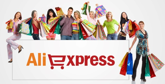 Come ottenere coupon per AliExpress con Google Chrome 1