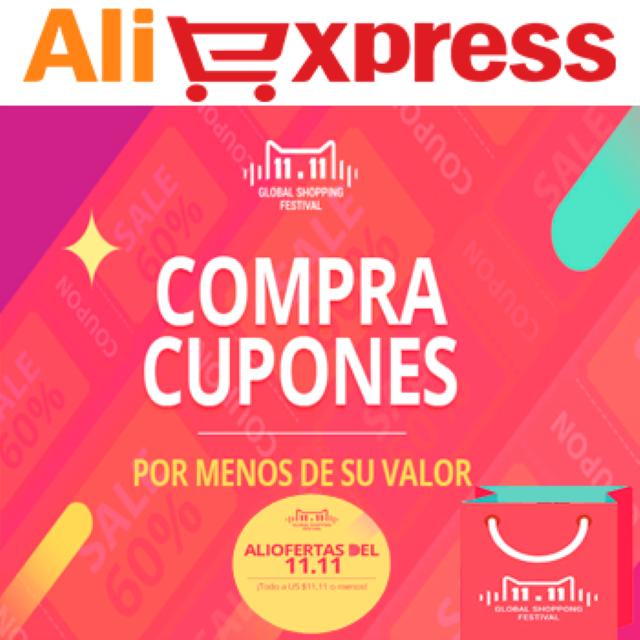 Come ottenere coupon per AliExpress con Google Chrome 3