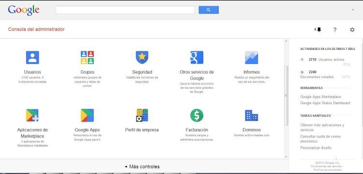 Come recuperare un account Gmail [rapidamente] 2