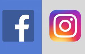 Come collegare il mio Instagram alla mia pagina Facebook? 15