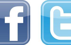 Come pubblicare su Twitter da Facebook 22