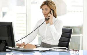 Come usare un telefono multilinea? 26