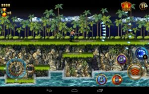 I 5 migliori giochi per LG su Google Play 6
