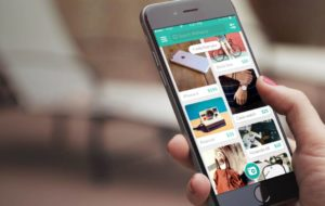 Come recuperare la password di Wallapop? 6