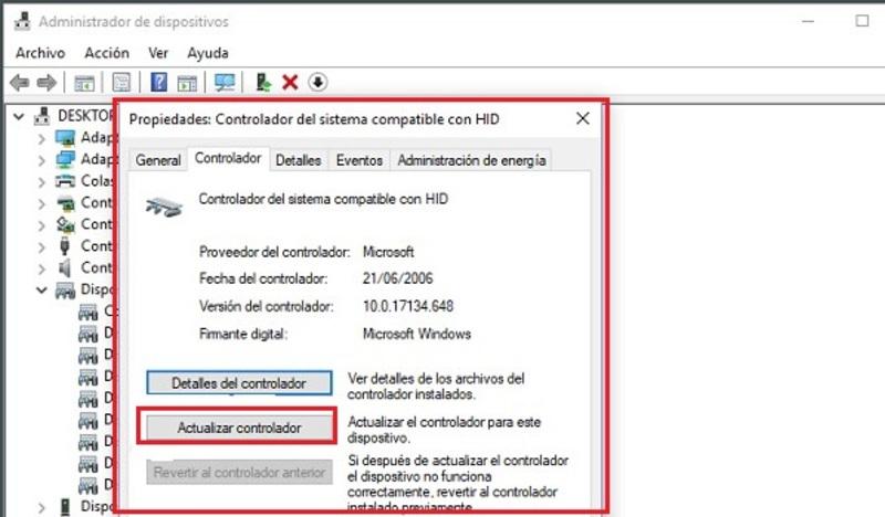 """Come correggere definitivamente l'errore """"schermata blu"""" sul tuo computer Windows? Guida passo passo 3"""