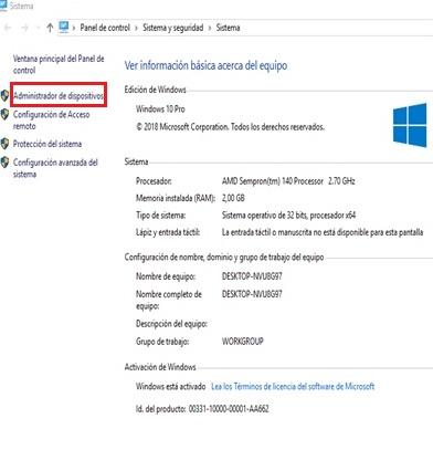 """Come risolvere l'errore """"Dispositivo USB non riconosciuto"""" in Windows? Guida passo passo 4"""