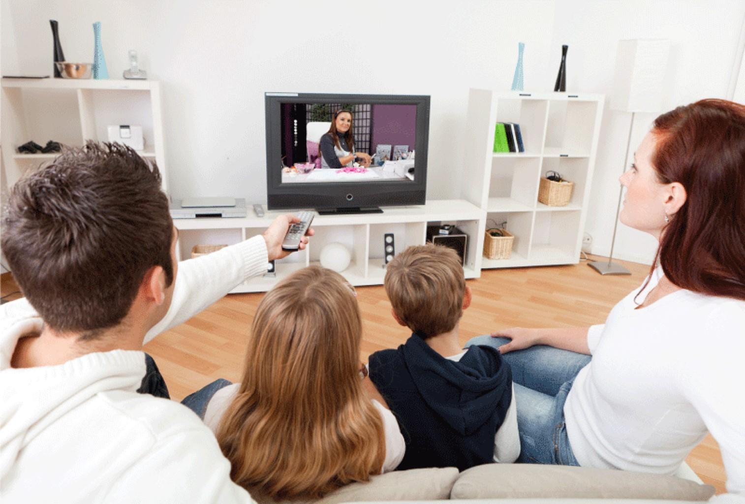 SOLUZIONE: come convertire una connessione HDMI in RF o coassiale? 1