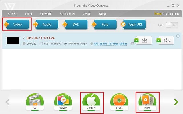 Estensione .MOV Cosa sono e come aprire questo tipo di formati video? 12