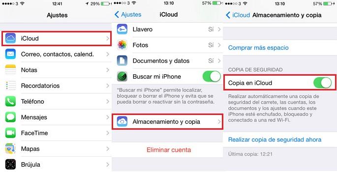 Come migliorare la sicurezza del tuo telefono iPhone? Guida passo passo 6