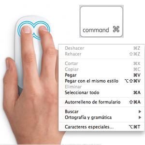Come copiare e incollare facilmente testo e immagini su Mac? Guida passo passo 4
