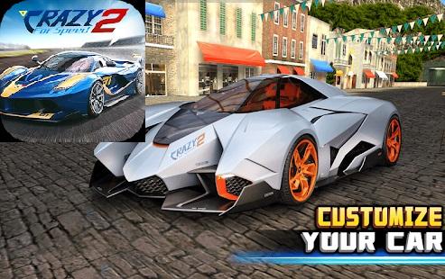 Quali sono i migliori giochi di auto e corse senza una connessione Internet o Wi-Fi per giocare su Android e iPhone? Elenco 2019 2