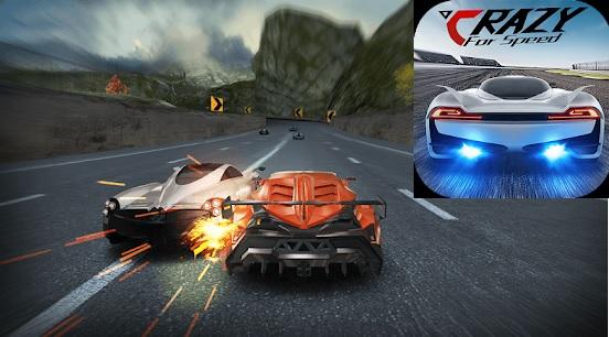 Quali sono i migliori giochi di auto e corse senza una connessione Internet o Wi-Fi per giocare su Android e iPhone? Elenco 2019 1
