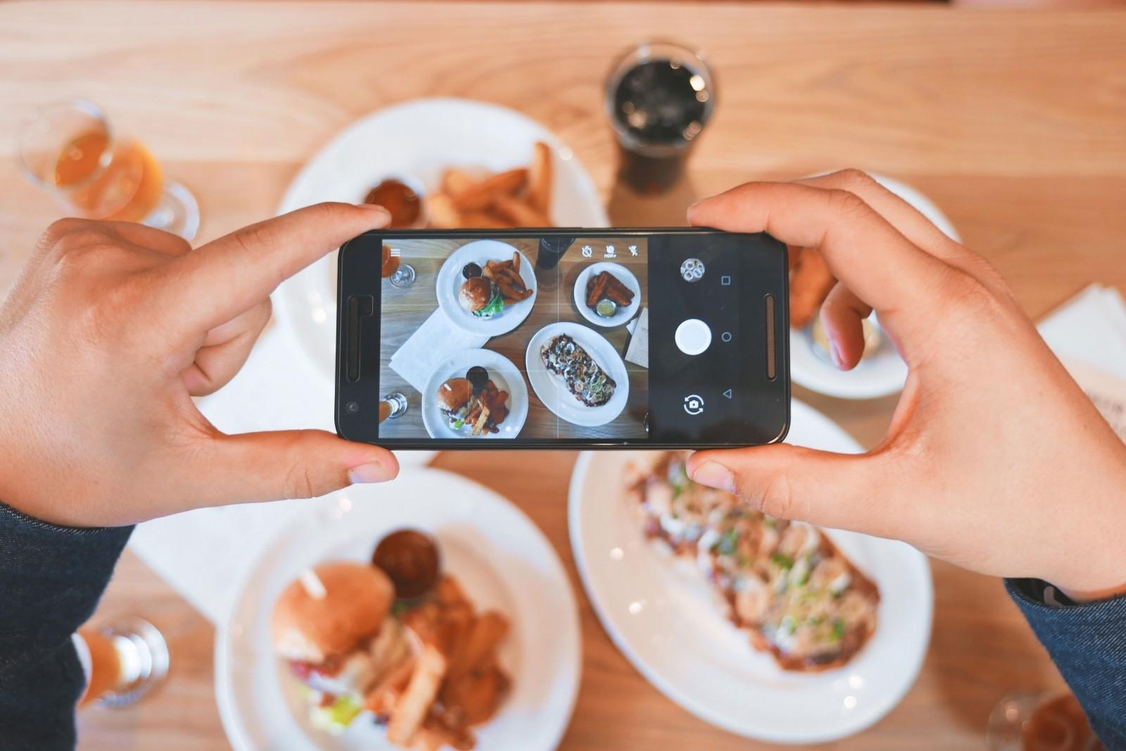 Come creare annunci su Instagram passo dopo passo? 1