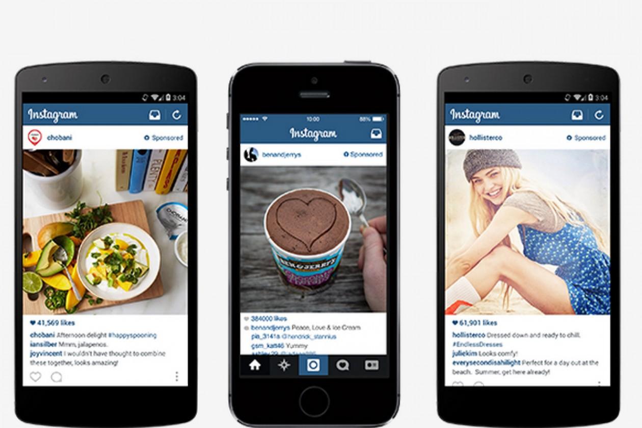 Come creare annunci su Instagram passo dopo passo? 2
