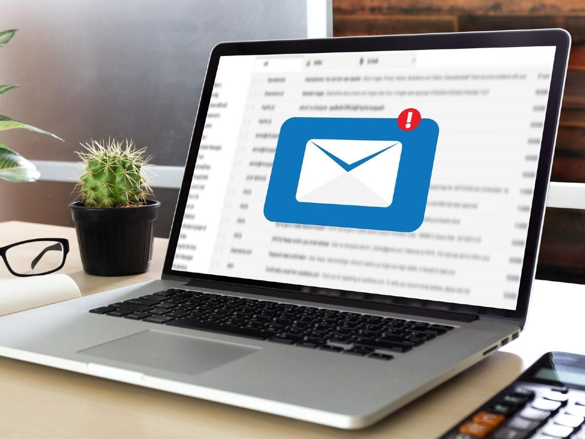 Come utilizzare di nuovo Windows Live Messenger senza scaricarlo? 1