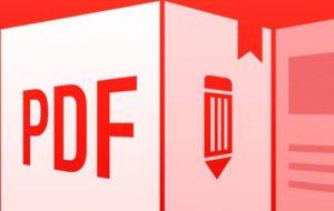 Come generare un file PDF con la lingua PHP? 1