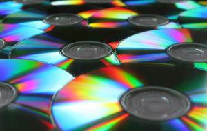 Come masterizzare un CD audio personalizzato 8