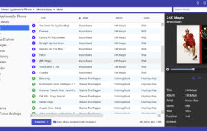 Come creare una playlist in iTunes - iPhone, Mac, Android e PC 1