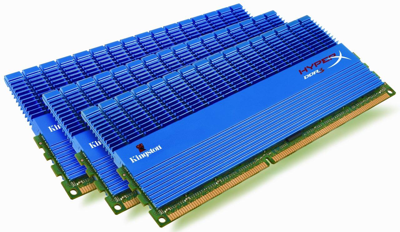 Di quanta RAM ha bisogno il mio computer? 2