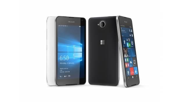 Come eliminare l'account Microsoft in Lumia 1