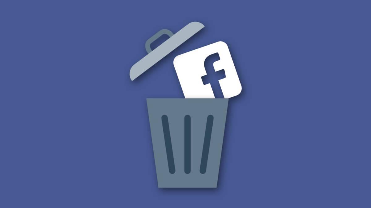 Come rimuovere tutti i tuoi post e commenti da Facebook? 1