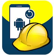 Quali sono le migliori applicazioni per recuperare file cancellati su Android e iPhone? Elenco 2019 12